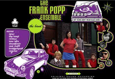 frank_popp_site.jpg
