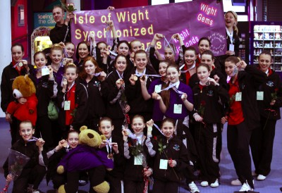 british_championships_2007.jpg