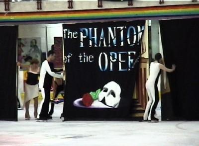 phantom_0.jpg