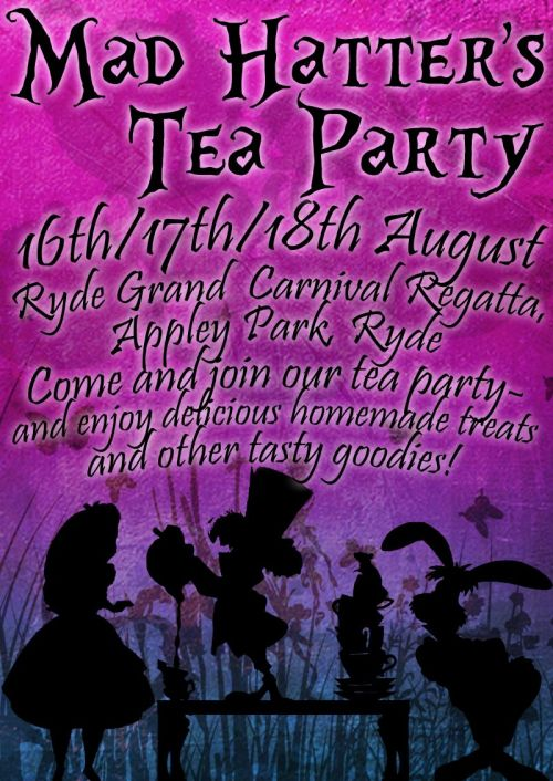 mad_hatter_tea_party_poster_800x