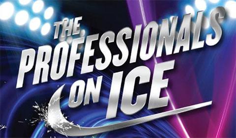 professionals_on_ice