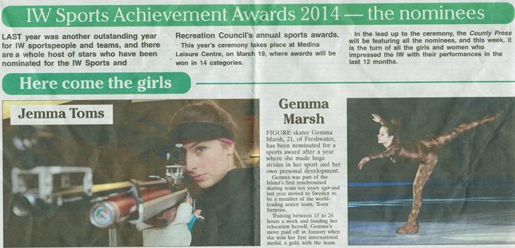 gemma_awards23022015