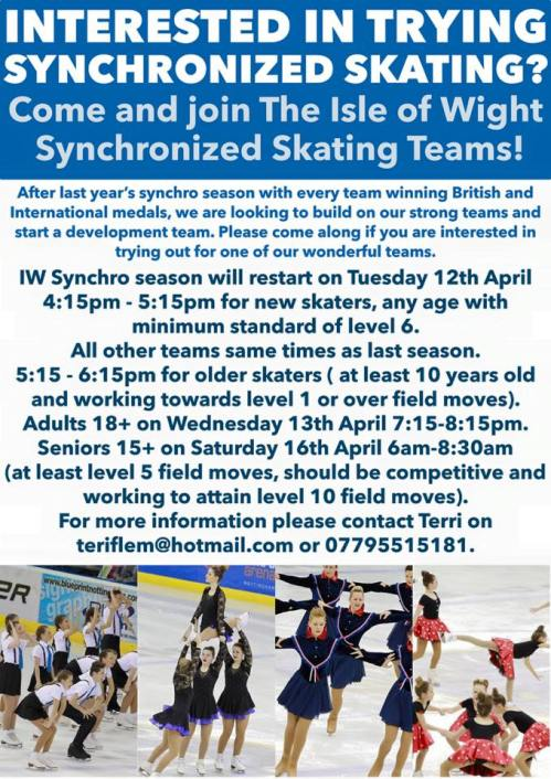 iw_synchro_tryouts_2016